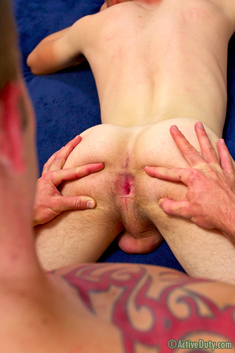 ActiveDuty-Jake-Marco-Fucking-military-army-09 Amateur Straight Army Recruit Gets Fucked In the Ass For the First Time