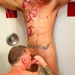 Activeduty Jake and Sebastian Army Fucking 04 150x150 Real Amateur Marines Fucking and Sucking Each Other