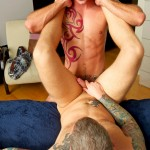 Activeduty Jake and Sebastian Army Fucking 17 150x150 Real Amateur Marines Fucking and Sucking Each Other