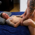ActiveDuty Guy and Diego Fucking Army Gay 16 150x150 Hung and Built Straight Army Studs Fucking and Sucking