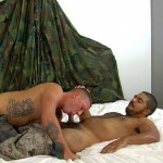 All-American-Heros-Private-Tyler-fucks-Private-Alex-army-marine-fuck-02-150x150 Hot Amateur Army Guy With Big Cock Tops a Hairy Marine