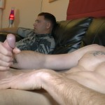My-Straight-Buddy-James-Marine-Redhead-with-huge-cock-jerking-off-redhead-marine-masturbation-12-150x150 Tall Amateur Straight Red Headed Marine Jerks Off In Front of His Buddy