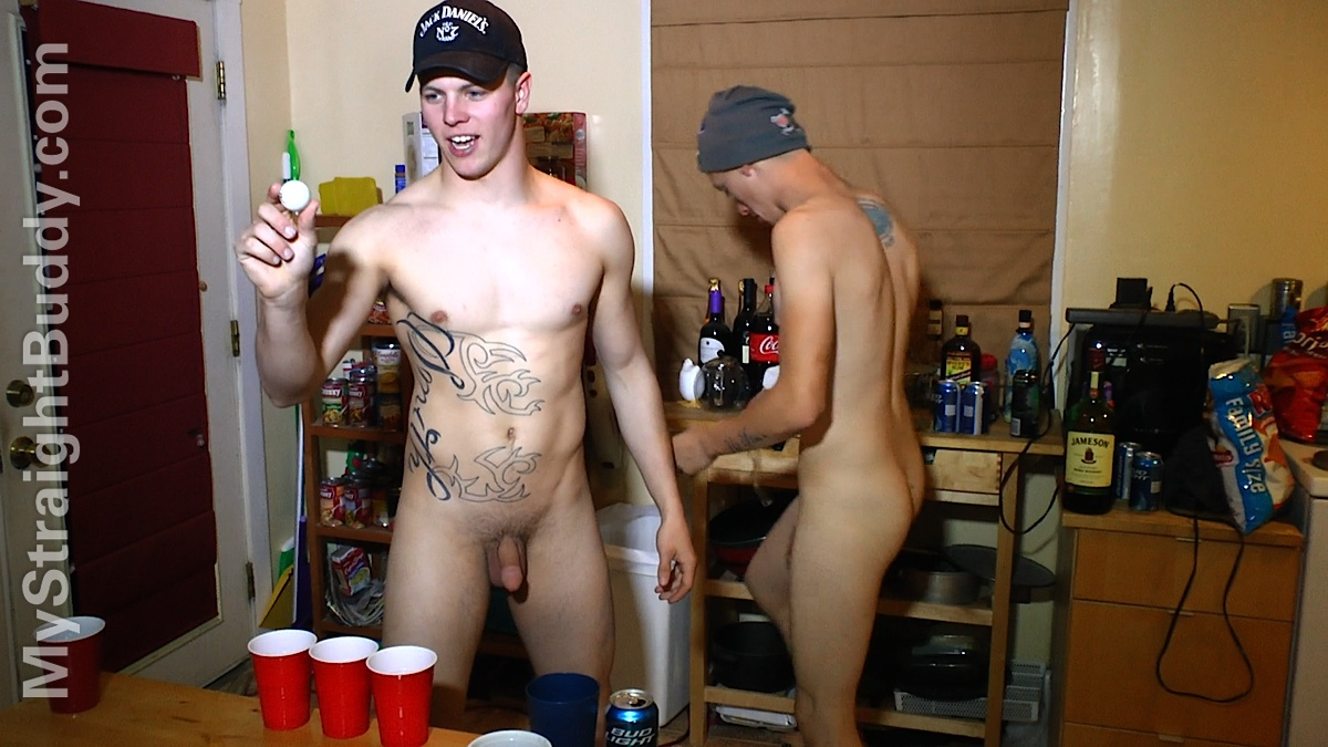 My Straigh Buddy Straight Marines Jerking Off Masturbation Military Porn 17 Straight Drunk Marines Share some Hard Liquor and Jerk Off Together