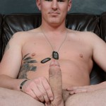 SpunkWorthy Eli Straight Marine With Big Uncut Cock Masturbating Jerking Off 06 150x150 Real Straight Marine With Huge Uncut Cock Shoots His Cum Load