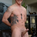 SpunkWorthy Eli Straight Marine With Big Uncut Cock Masturbating Jerking Off 09 150x150 Real Straight Marine With Huge Uncut Cock Shoots His Cum Load