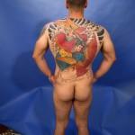 SD-Boy-Ray-Sosa-Big-Uncut-Cock-Latino-Marine-Masturbating-Amateur-Gay-Porn-02-150x150 Amateur Gay Latino Marine Shows His Tatts and Jerks His Uncut Cock