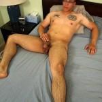 SD Boy Ray Sosa Big Uncut Cock Latino Marine Masturbating Amateur Gay Porn 07 150x150 Amateur Gay Latino Marine Shows His Tatts and Jerks His Uncut Cock