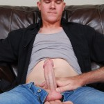 SpunkWorthy-Galen-US-Marine-Getting-His-Cock-Sucked-Amateur-Gay-Porn-02-150x150 Straight US Marine Gets His Cock Sucked And Ass Fingered By A Guy