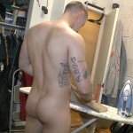 My-Straight-Buddy-Scott-Marine-Masturbating-Jerking-Off-Amateur-Gay-Porn-03-150x150 Real Straight Naked Marine Lets It All Hang Out With His Cock Out