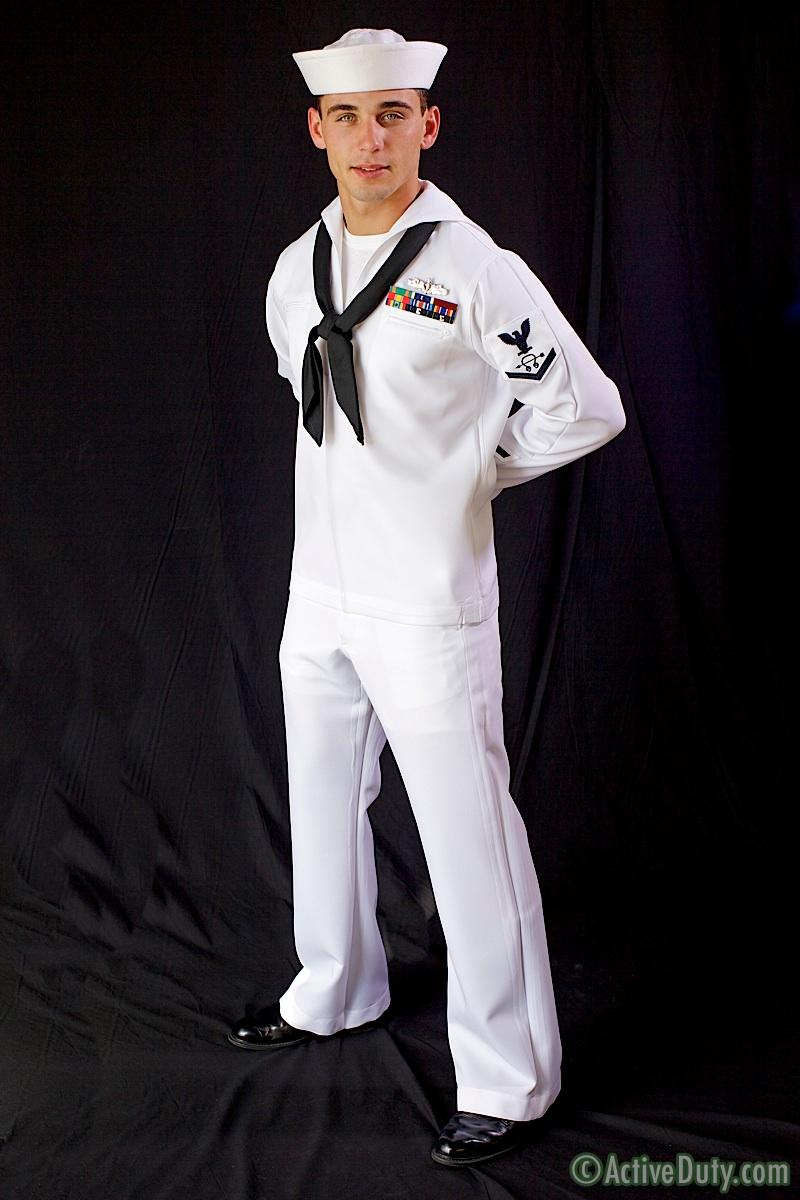 gay porn sailors Amateur