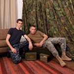 All-American-Heros-PFC-JAYDEN-AND-PETTY-OFFICER-CONAN-Military-Guys-Fucking-Amateur-Gay-Porn-01-150x150 Real Army Private Fucking A Navy Petty Officer After Long Deployment