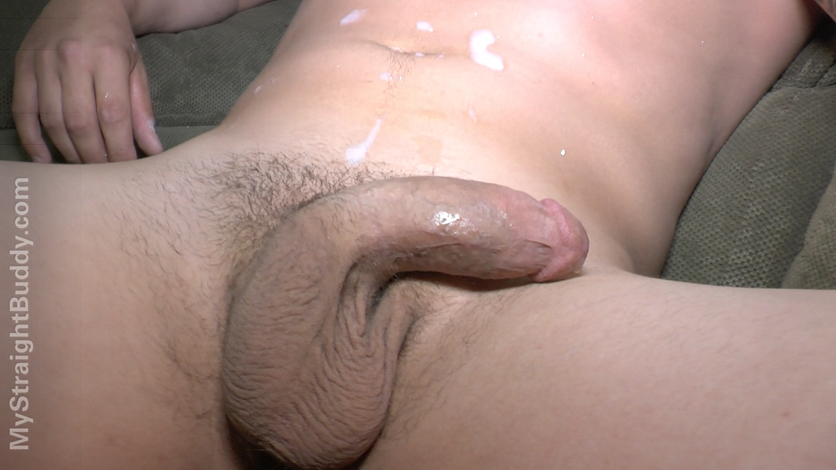 My-Straight-Buddy-Straight-Marine-Jerk-Off-Video-Amateur-Gay-Porn-05 Amateur Straight Muscle Marine Jerks Off On Cam For Cash