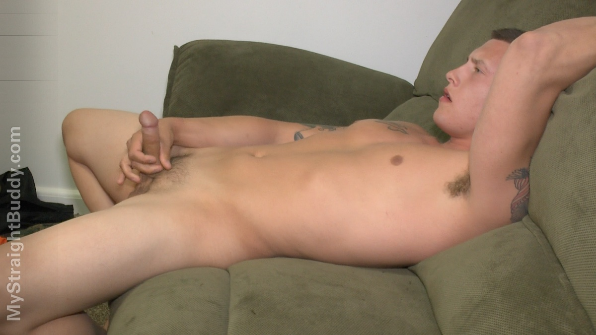 image Straight boys jerking off xxx free movies