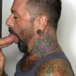 Straight-Fraternity-Teddy-Straight-Army-Guy-Gets-Blowjob-at-Gloryhole-Amateur-Gay-Porn-06-150x150 Straight Army Reservist Gets A Blowjob Through A Gloryhole