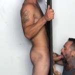 Straight-Fraternity-Teddy-Straight-Army-Guy-Gets-Blowjob-at-Gloryhole-Amateur-Gay-Porn-08-150x150 Straight Army Reservist Gets A Blowjob Through A Gloryhole