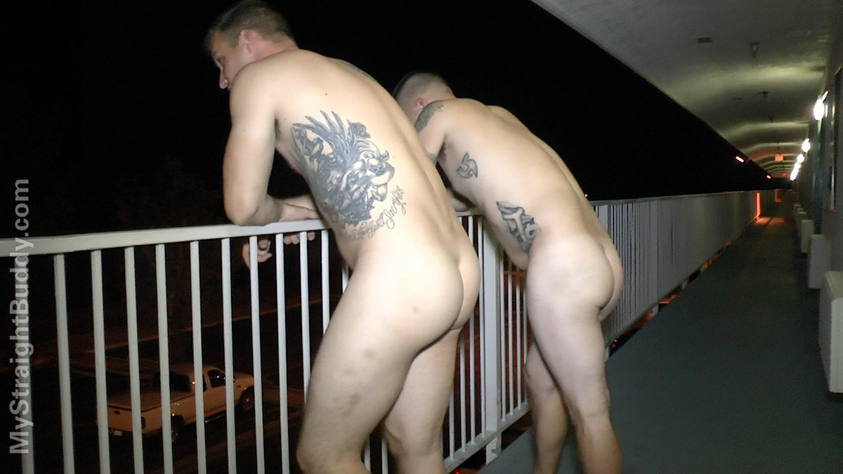 My Straight Buddy Naked Marines At Hotel Party Amateur Gay Porn 19 REAL Straight Naked Drunk Marines Streaking At A Motel Room Party
