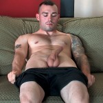 ActiveDuty-Vic-And-Wayne-Army-Buddies-Sucking-Cock-Amateur-Gay-Porn-05-150x150 Amateur Bi Army Guy Sucks His Straight Masculine Army Buddies Big Cock