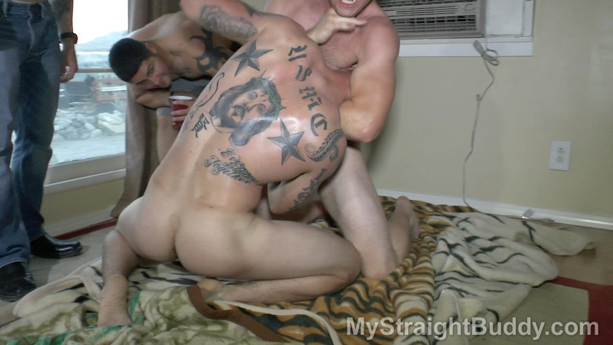 My Straight Buddy Naked Maines Wrestling and Jerking Off Marines Shower Amateur Gay Porn 01 Real Naked Marines Wrestling, Showering and Jerking Off Together
