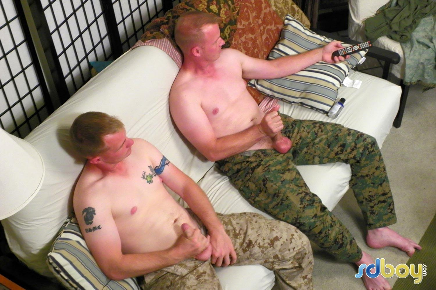Amateur boys brothers and real young 2