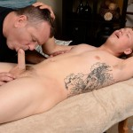 Spunk-Worthy-Sean-Straight-Marine-Getting-Massage-With-Happy-Ending-Amateur-Gay-Porn-13-150x150 Straight Marine Gets A Massage With Happy Ending From A Guy