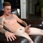 SpunkWorthy-Dane-Tatted-Marine-Masturbating-8-Inch-Cock-Amateur-Gay-Porn-06-150x150 Amateur Straight Tatted Marine Jerking His Big 9
