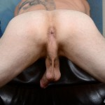 SpunkWorthy-Dane-Tatted-Marine-Masturbating-8-Inch-Cock-Amateur-Gay-Porn-11-150x150 Amateur Straight Tatted Marine Jerking His Big 9