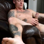 SpunkWorthy-Dane-Tatted-Marine-Masturbating-8-Inch-Cock-Amateur-Gay-Porn-12-150x150 Amateur Straight Tatted Marine Jerking His Big 9