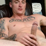 SpunkWorthy-Dane-Tatted-Marine-Masturbating-8-Inch-Cock-Amateur-Gay-Porn-13-150x150 Amateur Straight Tatted Marine Jerking His Big 9