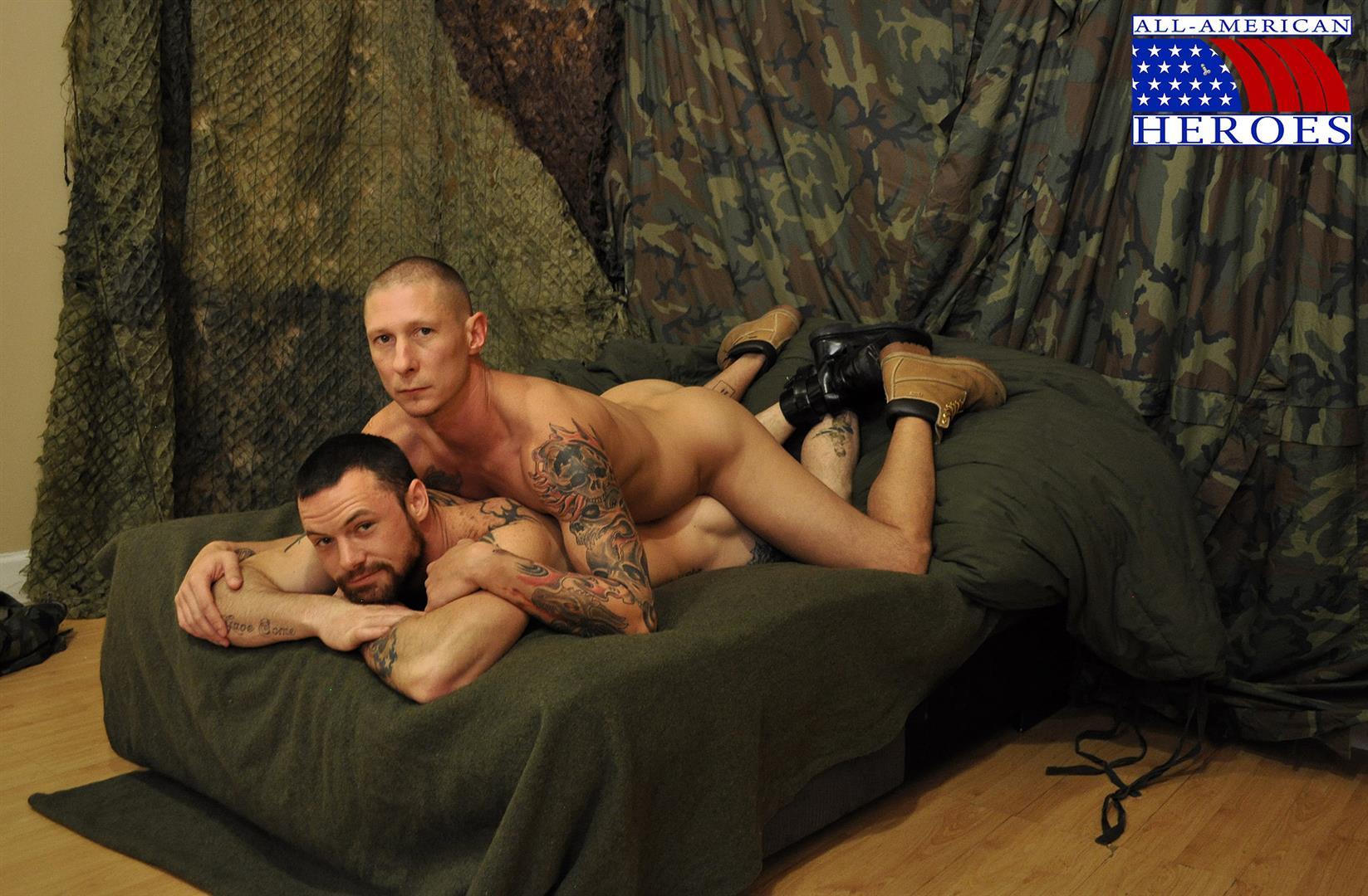 private gay porn Watch Gay Homemade porn videos for free, here on Pornhub.com.