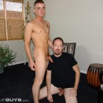 Suck Off Guys Reid Rivers Straight Military Guy Gets First Blowjob Amateur Gay Porn 17 150x150 Straight Military Guy Gets His First Blow Job From Another Guy