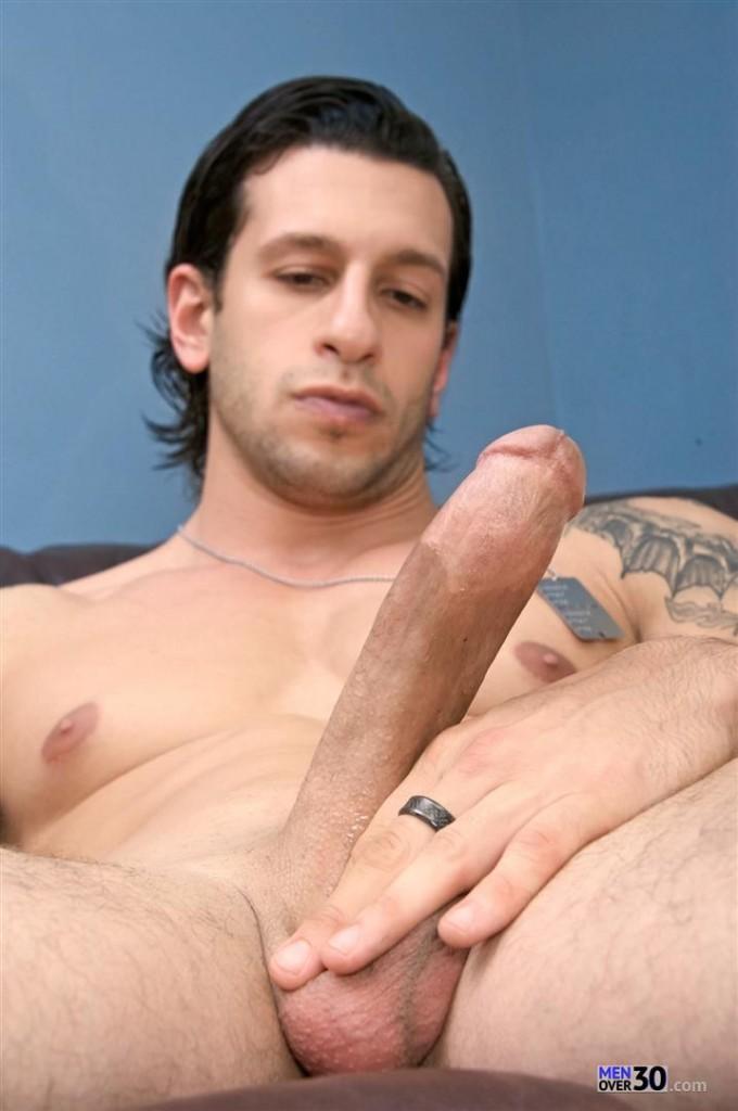 Gay Porn Men Over 30