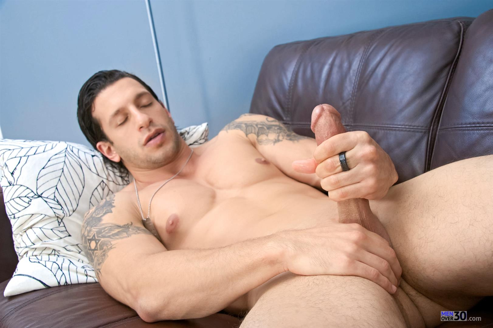 men over 30 – gay military fuck