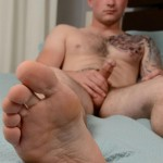 SpunkWorthy Baird Straight Marine Jerking His Big Cock Amateur Gay Porn 17 150x150 Straight Young Marine Doing His First Ever Jerk Off On Cam