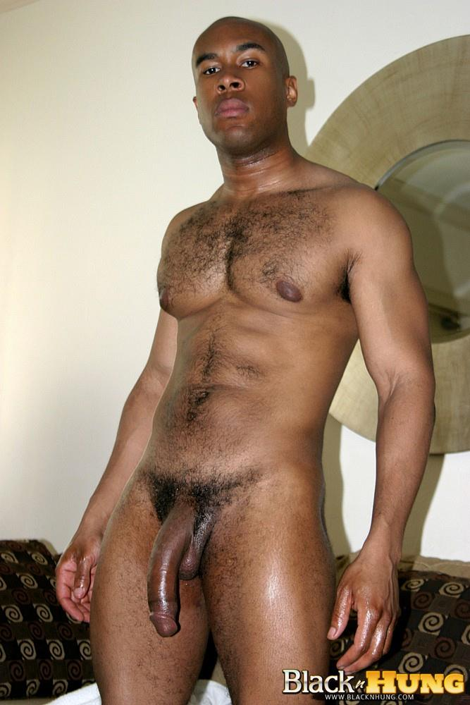 Black-N-Hung-Black-Bull-Big-Black-Cock-Jerk-Off-Military-Amateur-Gay-Porn-09 Black Bull Military Stud Jerking Off His Massive Big Black Cock