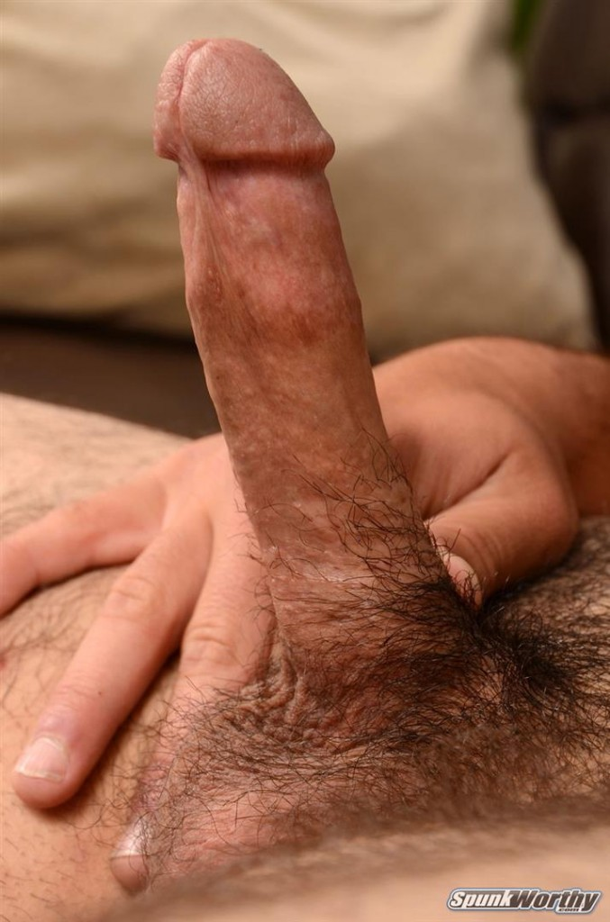 Gay Athletic Fucking And Jerking Off Closeup