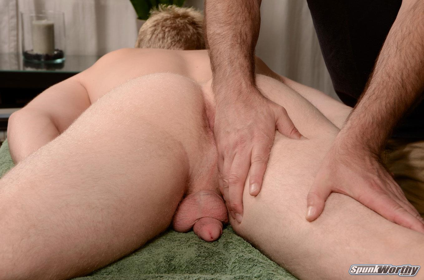 Another hot cock suck by darby that has not been on any site