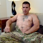 All-American-Heroes-JB-US-Amry-Soldier-Jerking-His-Big-Uncut-Cock-Amateur-Gay-Porn-02-150x150 Amateur Straight US Army Specialist Stroking His Big Uncut Cock