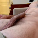 All-American-Heroes-JB-US-Amry-Soldier-Jerking-His-Big-Uncut-Cock-Amateur-Gay-Porn-06-150x150 Amateur Straight US Army Specialist Stroking His Big Uncut Cock