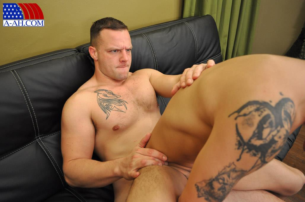 All-American-Heroes-Navy-Corpsman-Logan-and-Airman-First-Class-Paolo-Big-Uncut-Cock-Fucking-Amateur-Gay-Porn-12 Navy Corpsman Fucks An Airman With A Huge Uncut Cock