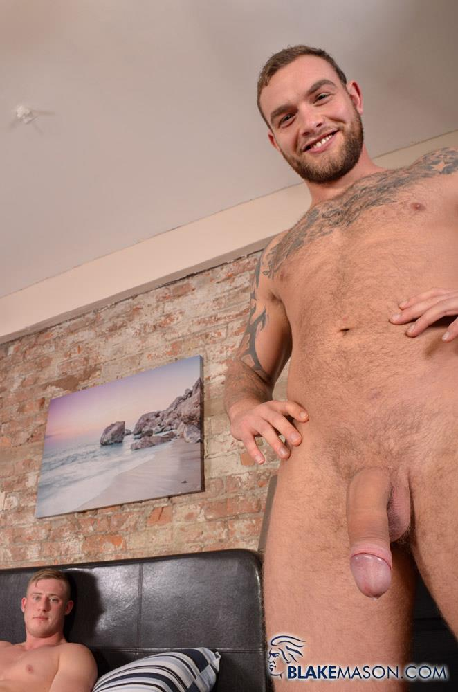 Blake Mason Andy Lee and Liam Lawrence Straight Muscle Hunks With Big Uncut Cocks Amateur Gay Porn 20 Big Uncut Cock Straight Muscle Guys Jerking Off