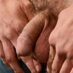 SpunkWorthy-Jake-Straight-Hairy-Navy-Bear-Cub-Jerking-Off-Amateur-Gay-Porn-04-150x150 Straight Hairy Navy Bear Cub Jerks His Hairy Cock