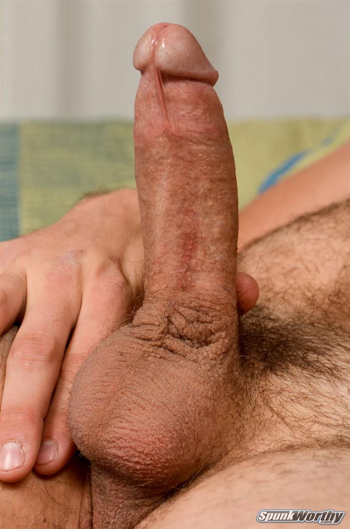 SpunkWorthy Jake Straight Hairy Navy Bear Cub Jerking Off Amateur Gay Porn 17 Straight Hairy Navy Bear Cub Jerks His Hairy Cock