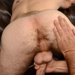 SpunkWorthy Koury Marine Gets A Blow Job and Rimming Amateur Gay Porn 10 150x150 Straight Hairy Marine Gets His Big Cock Sucked and Ass Rimmed