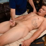 SpunkWorthy-Yuri-Straight-Marine-Getting-Massage-With-A-Happy-Ending-Big-Uncut-Cock-Amateur-Gay-Porn-15-150x150 Straight Uncut Marine Gets A Massage With A Happy Ending From A Guy