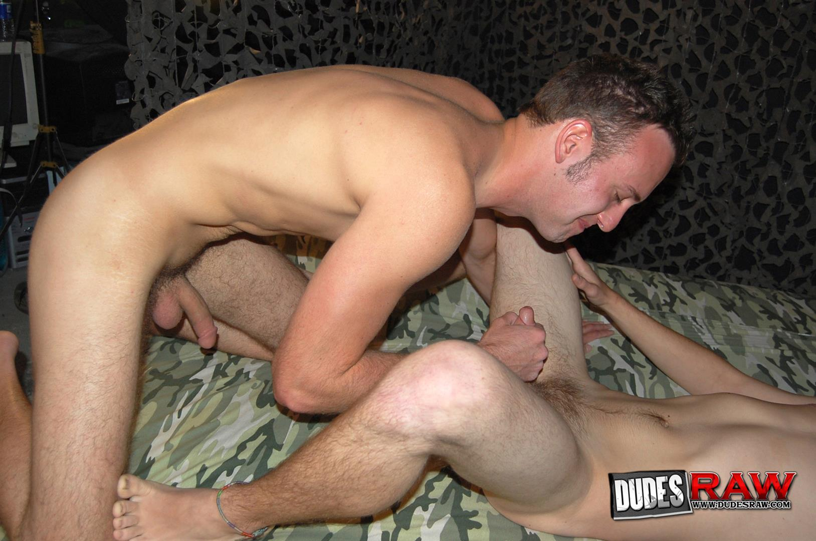 Army Guys Gay Sex