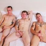 Active-Duty-Threeway-Army-Guys-Bareback-Sex-Video-Amateur-Gay-Porn-15-150x150 Big Dick Muscular Army Guys In A Bareback Threeway