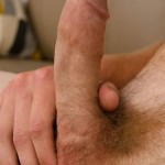 SpunkWorthy-Kenny-Straight-Redheaded-Army-Guy-Jerking-Off-Cock-Amateur-Gay-Porn-05-150x150 Straight Young Military Guy Stroking His Ginger Cock