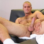 Active-Duty-Sean-Naked-Army-Soldier-With-A-Thick-Cock-Amateur-Gay-Porn-09-150x150 27 Year Old Straight Army Soldier Jerks His Big Thick Cock