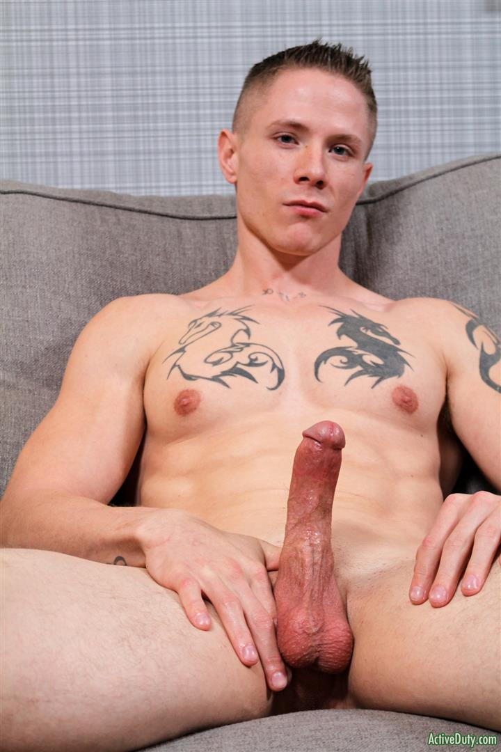 image Gay guy boy man fucking sport sex xxx large