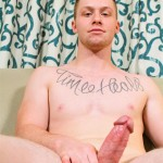 Active-Duty-Tyler-Seid-Redheaded-Army-Soldier-Naked-Amateur-Gay-Porn-08-150x150 Straight Redheaded Army Hunk Auditions For Gay Porn